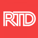 rtd-logo-red